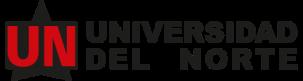 logo_home_nou